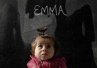 Emma5