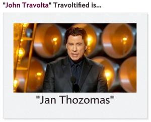 Jan Thozomas